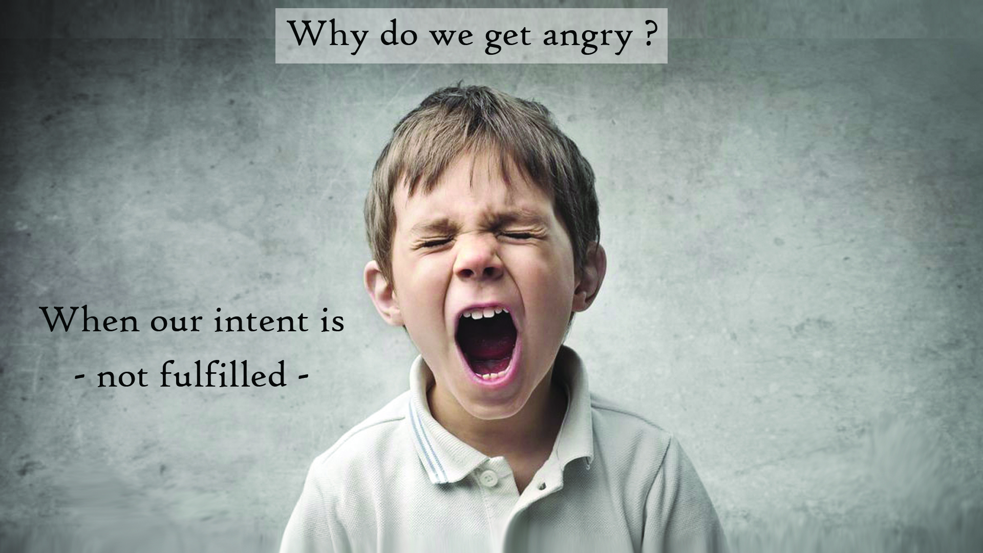 Why Anger Intent- Desktop