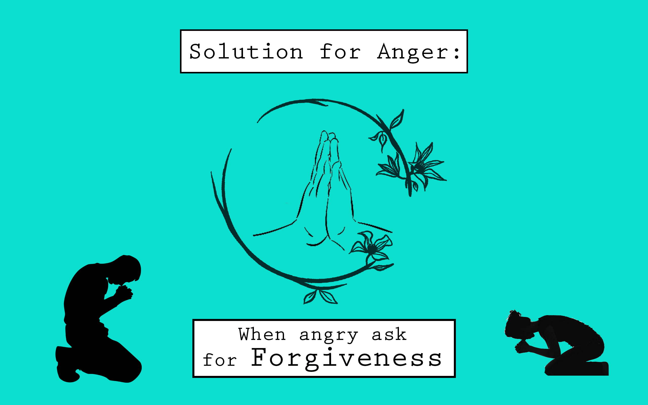 Anger Forgive 1 -Desktop