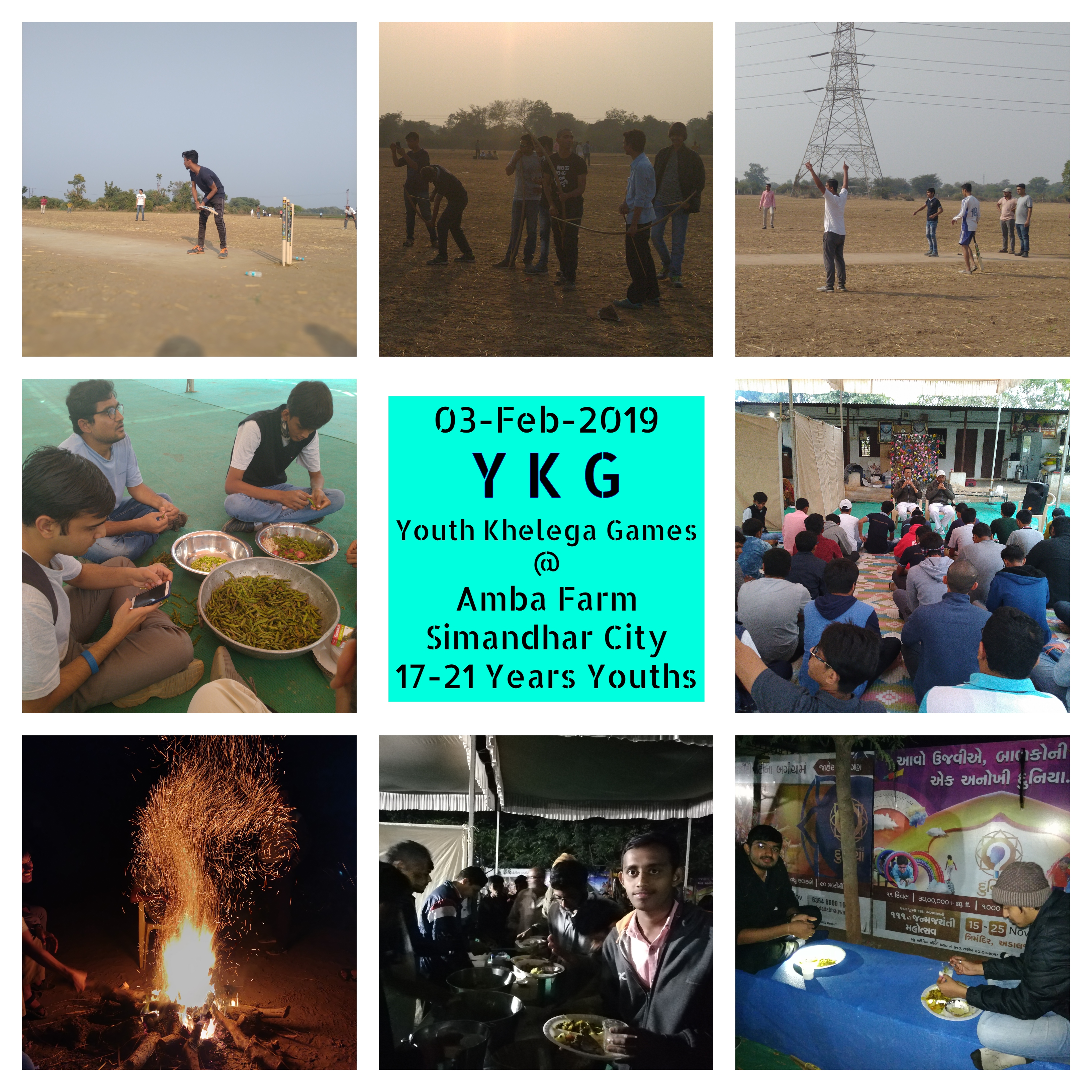 3Feb YKG Collage