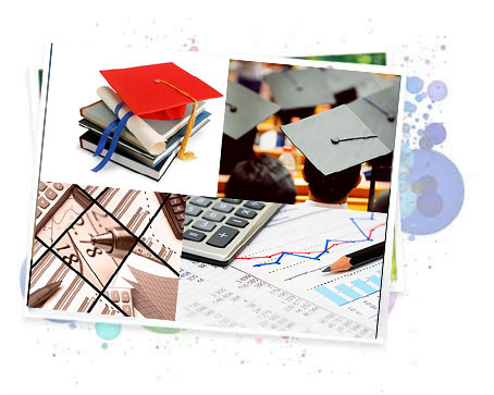 Education And Accounting Skills