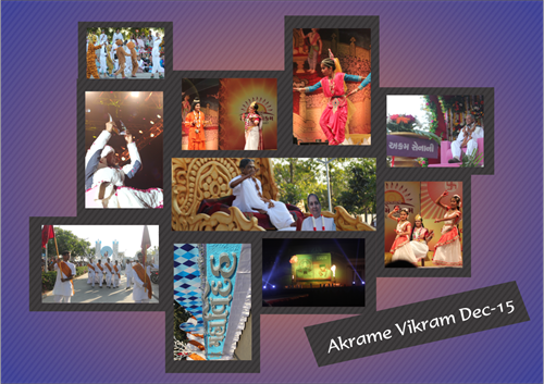 Akrame Vikram Dec 15 Collage