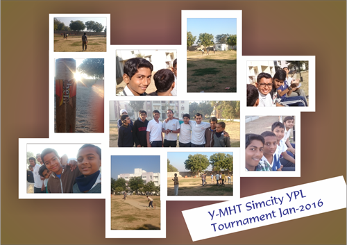 Y MHT Simcity YPL Tournament Jan 2016 Collage